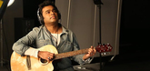A R Rahman updates about his film 99