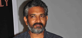 S S Rajamouli's next will be a social drama