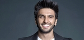 Ranveer Singh all set to turn Sher Singh for Singh Is Kinng sequel