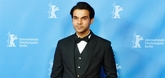 Fanney Khan shooting delayed as Rajkummar Rao gets injured
