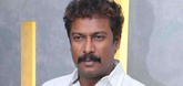 Manimaran's next is Sangathalaivan with Samuthirakani