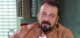 Did Sanjay Dutt back out of Omung Kumar's next after Bhoomi's failure?