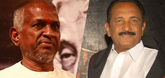Ilayaraja might compose for Vai Ko's film