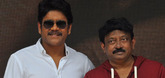 Will Nagarjuna's Double Maturity Work?
