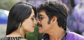 Anushka to Romance Nagarjuna for 12th Time