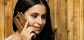 Rasika Dugal roped in for