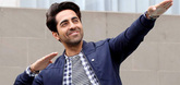 Ayushmann's next titled