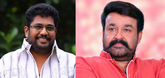 Mohanlal-Shaji Kailas film to start in Feb. 2018