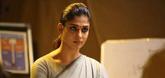 Plagiarism case against Nayanthara starrer Aramm