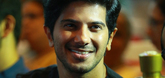 Dulquer Salman's director talks about his film