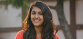 Niharika Konidela on her debut Tamil film with Vijay Sethupathi