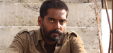 Actor Ramachandran on the plaudits for his role in Aramm