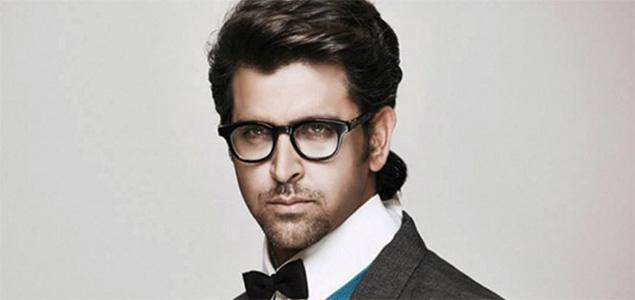 "Hrithik Roshan starrer biopic ""Super 30"" set to begin"