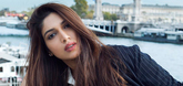 "Bhumi Pednekar signed up for ""Son Chiraiya"""
