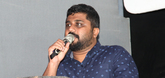 Gnanavel Raja resigns from TFPC
