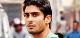 """Yuvraj Singh in """"Sugar Free"""""""