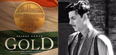 "Shoot for Akshay Kumar starrer ""Gold"" ends"