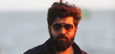 """I hope Tamil audiences will accept me"", Nivin Pauly"