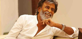 Rajinikanth's response to his birthday wishes