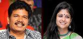 Director Shankar praises Aruvi