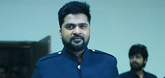 Simbu apologizes for the AAA debacle