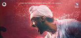 """Soorma""  next schedule in Serbia"