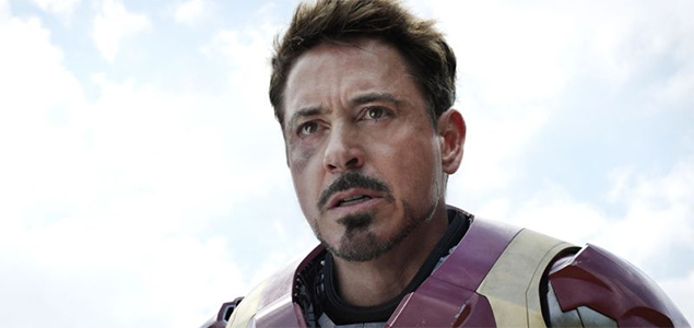 Robert Downey Jr to play lead in 'Doctor Dolittle'