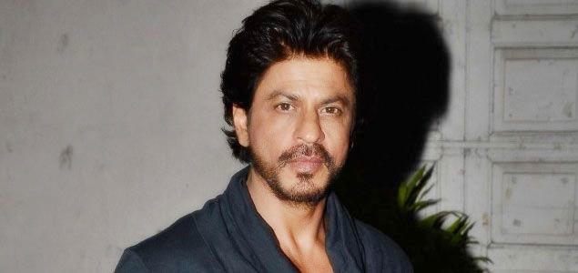 Distributors & exhibitors request Shah Rukh Khan to compensate for Jab Harry Met Sejal loss