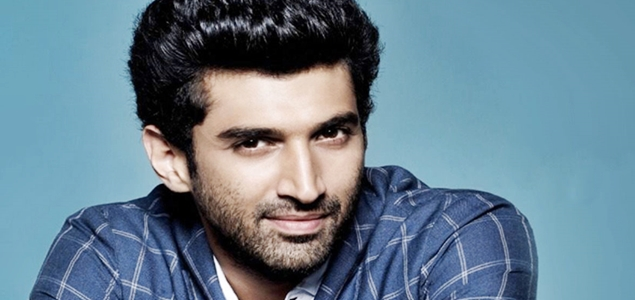 Aditya Roy Kapoor to star in Race 3 along with Salman Khan?