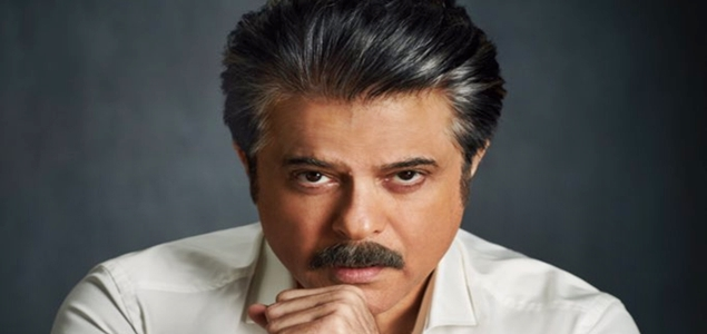 Will Anil Kapoor croon for Fanney Khan?