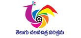 Overseas Distributor Enters Film Production