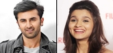 Alia and Ranbir to come together for Imtiaz Ali's next film ?