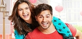 CBFC demands Judwaa 2 makers to get a NOC from Alia Bhatt