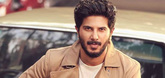 Dulquer's cameo in