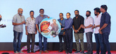 """Sherlock Toms"" audio launched"