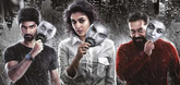 Dubbing begins for Imaikkaa Nodigal