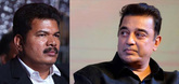 Kamal and director Shankar to team up?