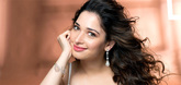 """I have learnt so much from you"", Tamannaah"