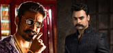 Tovino Thomas the villain in Maari 2