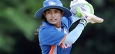 Now a biopic on Indian cricketer Mithali Raj