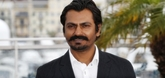 Nawazuddin Siddiqui teams up with Vishal Bhardwaj