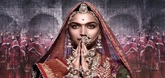 It's confirmed, Sanjay Leela Bhansali's Padmavati is postponed