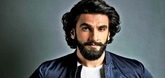 Ranveer Singh finally talks about his role in 'Padmavati'