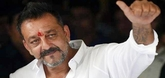 Find out how Sanjay Dutt shot for a six-page scene in Bhoomi in a single take