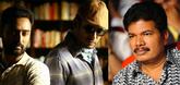 Shankar appreciates Thupparivaalan