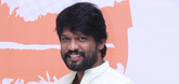 Actor Sounder Raja to play a cop in Abhimanyu