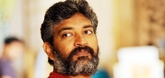 What S S Rajamouli has to say about 'Baahubali 2' missing Oscar entry