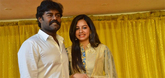 Producer/Actor RK Suresh to get married