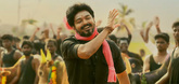 Mersal teaser clocks 10 million views less than 24 hours