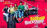 'Baa Baa Black Sheep' to hit screens on March 9